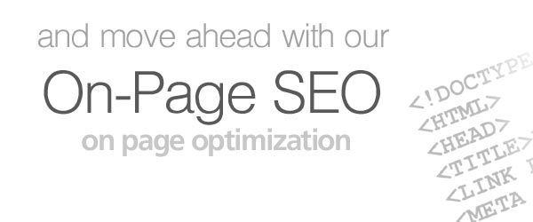 on page seo optimization tips