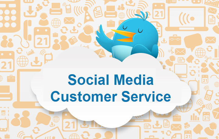 How Social Media Can Help You Interact With Your Customers