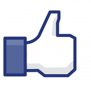 facebook like for increasing traffic to facebook page