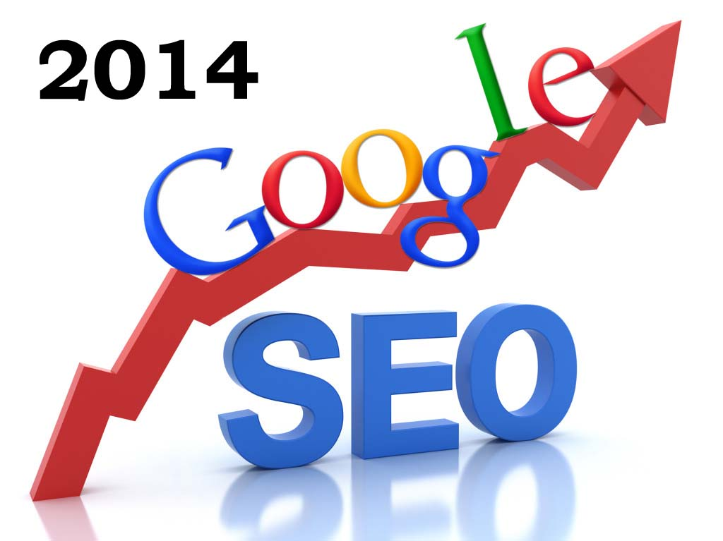 winning strategy for your seo campaigns in 2014